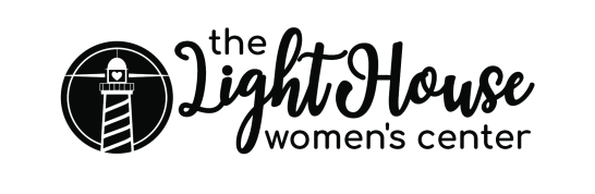 The LightHouse Women's Center